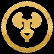 Icono de Urología
