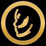 Icono de estética y cirugía reconstructiva