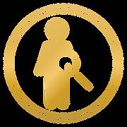 Icono de Medicina Interna