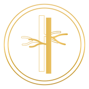 Icono de Angiología