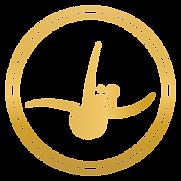 Icono de Dermatología
