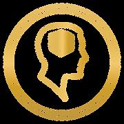 Icono de Psicología