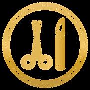 Icono de Cirugía general