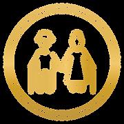 Icono de Geriatría