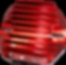 IMG_6994_edited_edited.png