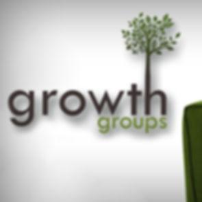 growthgroup2.jpg