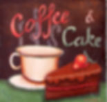 coffee-and-cake.jpg