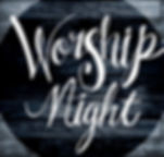 Worship-Night-Logo.jpg