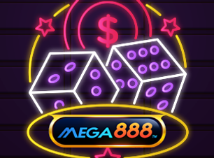 Mega888_Thumbnail-Banner.png