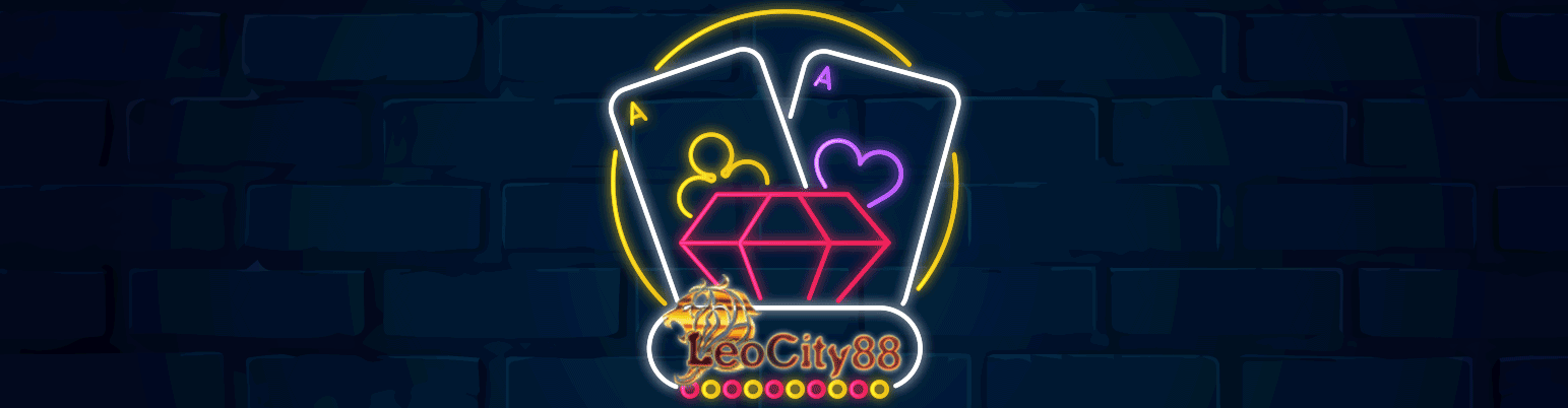 Leocity-page-Banner-1.png