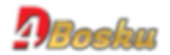 4DBosku-logo-03.png