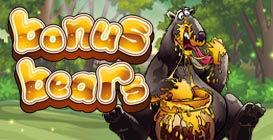 Bonus Bear 140px(H) x 273(W) .jpg