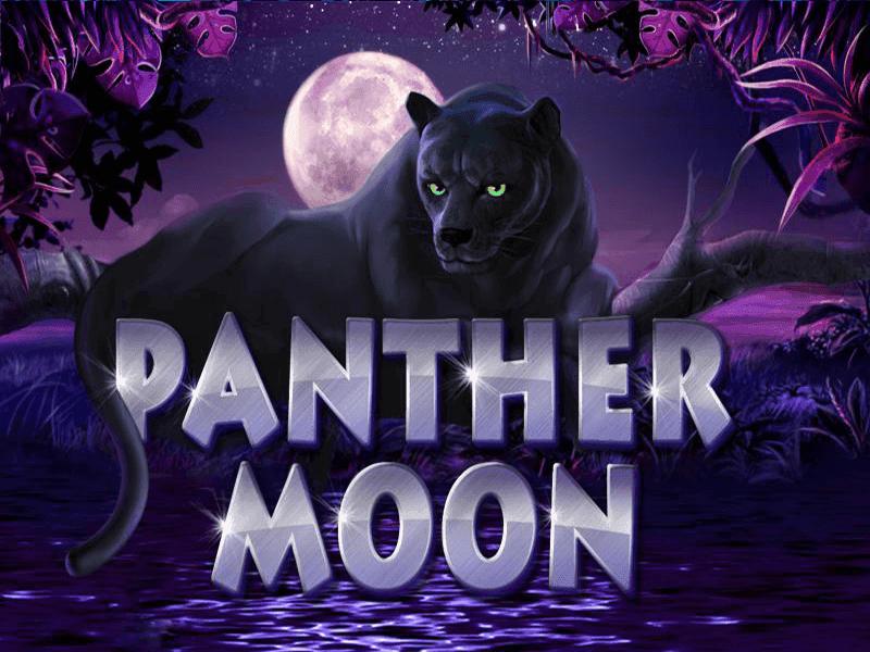 918Kiss Malaysia | Panther Moon