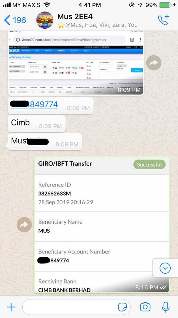 4D Magnum_WhatsApp
