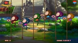 918Kiss Malaysia | Monkey Thunderbolt | Kiss918 Malaysia