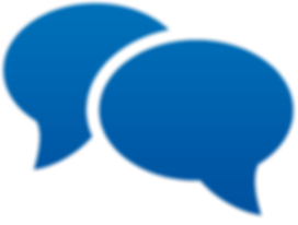 testimonial-icon1.png