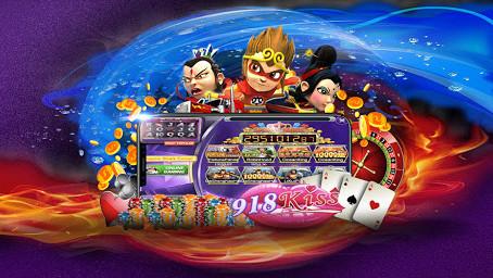 Apakah Cara Untuk Kalahkan Online Casino Slots?