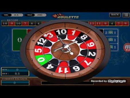 Cara Menaglakkan Penipu Online Casino