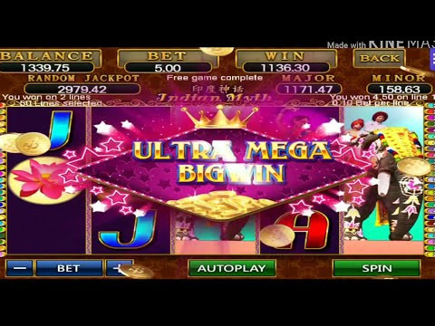 Temple Quest Mega888