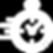 918Kiss/SCR888 CUCI CEPAT