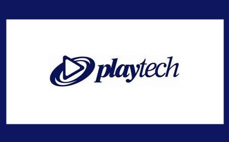 Siapakah itu Playtech?