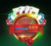 Mega888-thumbnail.jpg