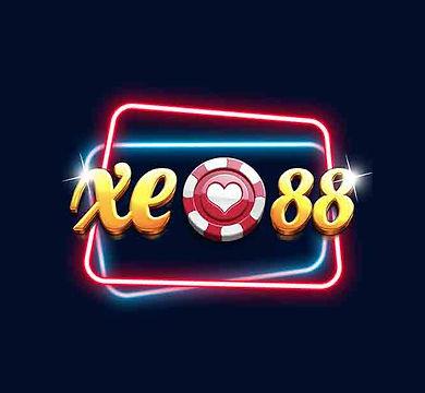 xe88_thumbnail.jpg