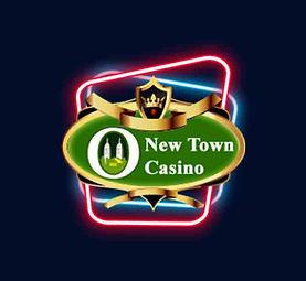 newtown_thumbnail.jpg