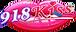 pngkit_kiss-logo-png_3440682.png