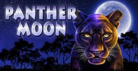 Panther Moon 140px(H) x 273(W) .jpg