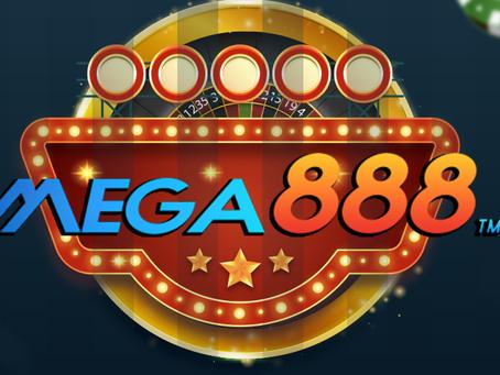 Cara Main dan Menang Jackpot Mega888