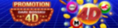4D Promotion banner 2 1218px(H) x 294px(