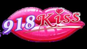 918Kiss Malaysia | Kiss918 Malaysia