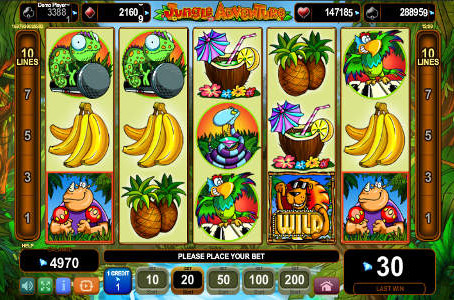 Tips Main Online Slot Game