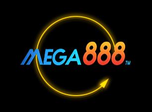 Mega888_Apk.png