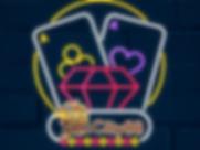 Leocity_Thumbnail-Banner.png