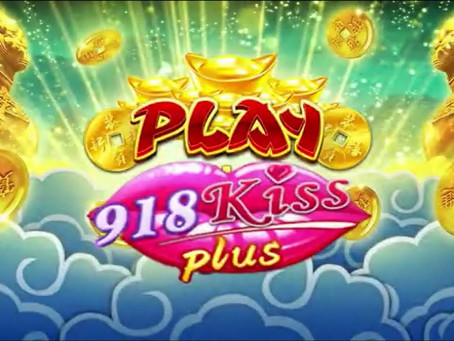 Tips Menang Jusy's Farm 918Kiss Plus