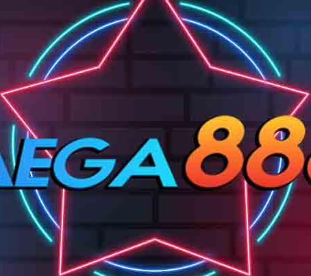 Panduan Dapat Jackpot Mega888 2020