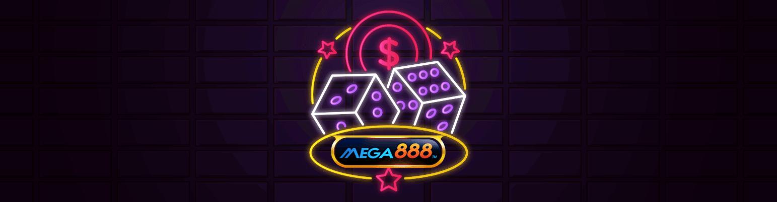 Mega888_page-Banner-1.png