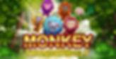 Monkey Thunderbolt 140px(H) x 273(W).jpg