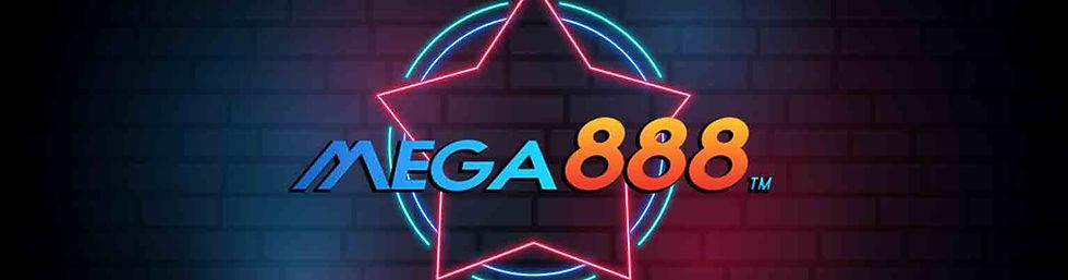 Mega888Page.jpg