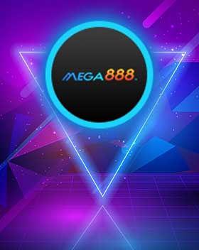 mega888_Thumbnail.jpg