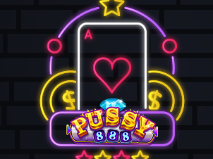 Pussy888_Thumbnail-Banner.png