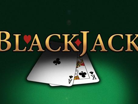 Hack Menang Blackjack 918Kiss 2019