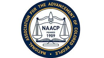 NAACP-logo.jpg