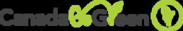 CGG-LOGO-V-2.png