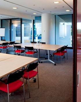 qvi conference centre.jpg