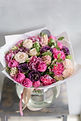 Purple & Pink Bouquet.jpg