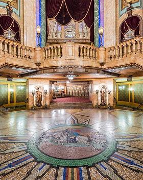 State Theatre.jpg