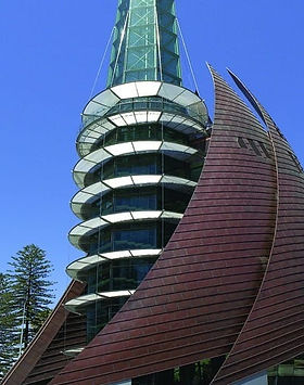swann bell tower.jpg
